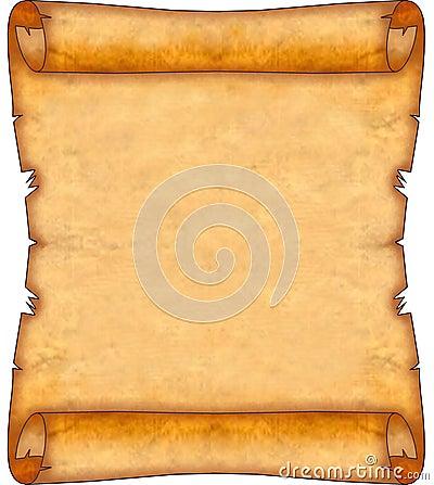 Scroll 09