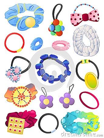 Free Scrunchy Royalty Free Stock Photos - 29111988
