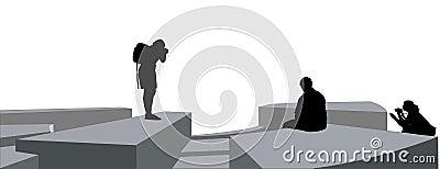 Sculpture Photographers