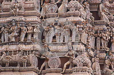 Image result for sculptures in temple