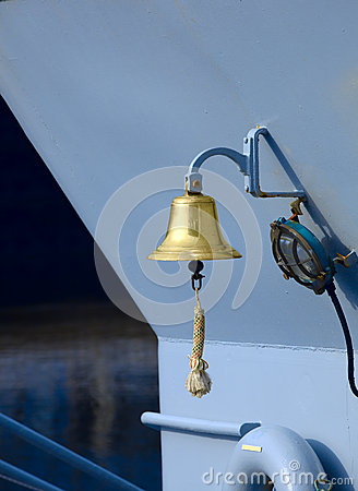 Sea bell