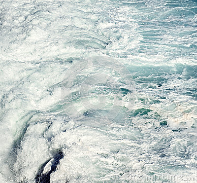 Free Sea Foam Royalty Free Stock Photos - 62463348