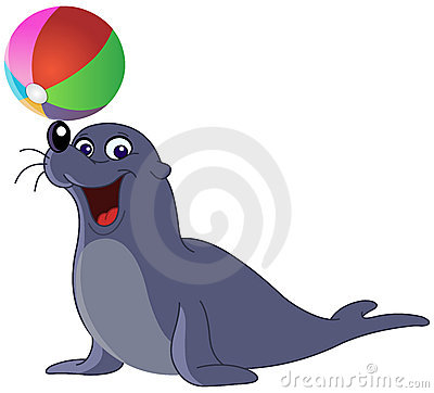 Free Sea Lion Royalty Free Stock Photography - 13159777