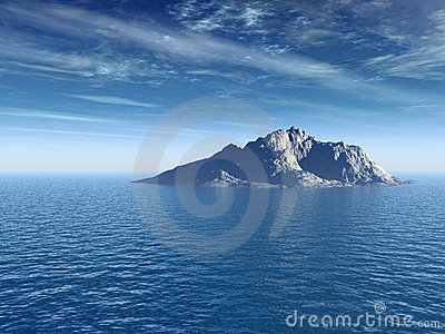 Sea_Mount