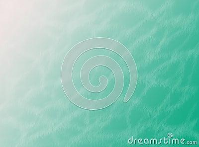 Sea under the sun