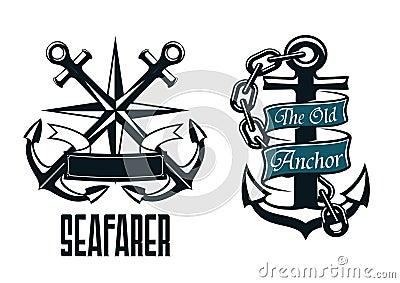 Seafarer Marine Promotion-Shop for Promotional Seafarer Marine on ...