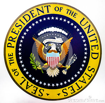 united states presidential management styles Media management the public media (in from drain commissioner to the president of the united states campaigns and elections american style new york.
