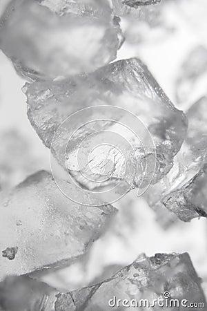 Seal Salt Crystals