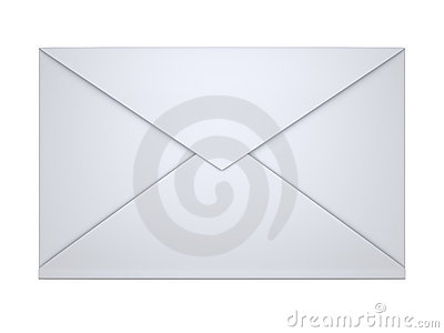 Sealed envelope