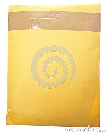 Sealed Package