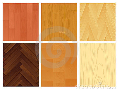 Seamle wooden backgrounds