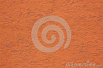 seamlees stucco texture