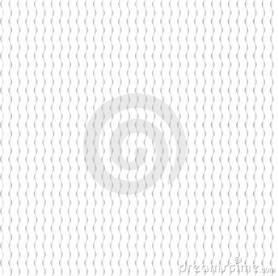 Seamless abstract pattern with optical waves