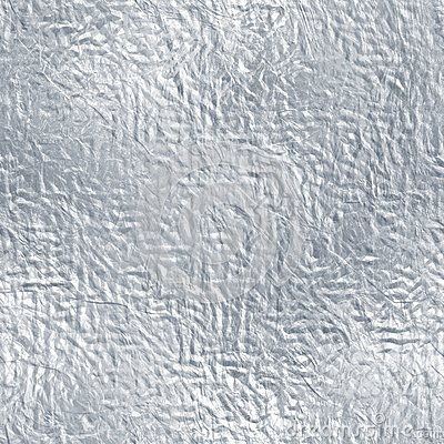 Royalty Free Stock Photo  Seamless abstract textureSeamless Clear Glass Textures