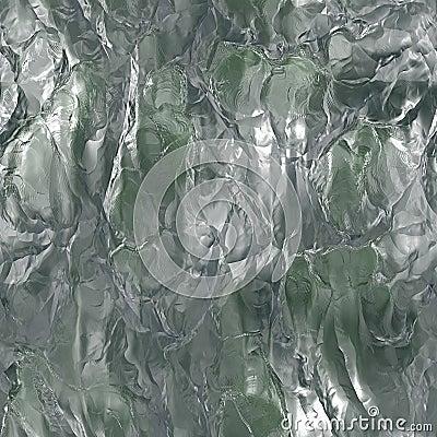 Free Seamless Aluminium Foil Stock Images - 12857964