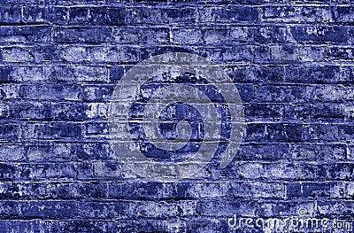 Seamless Background Brick Wall