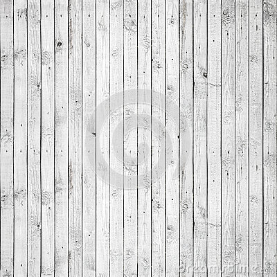 Free Seamless Background Texture Of White Wood Royalty Free Stock Images - 34245459