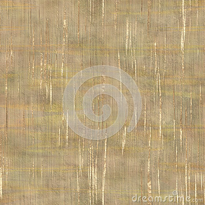 Seamless beige coloured wall texture