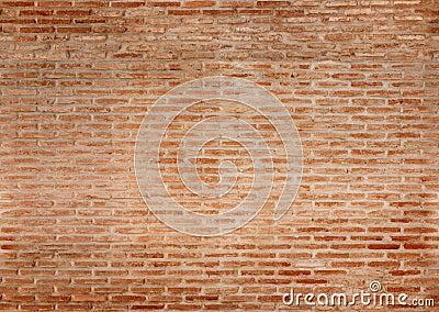 Old Brick Wall Texture Seamless Seamless brick wall texture