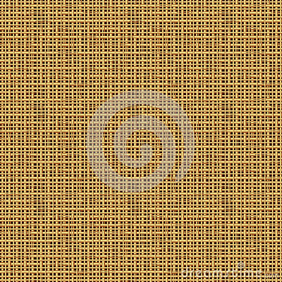 Free Seamless Burlap Or Canvas Texture Background, Or Repeat Pattern Stock Photography - 60133582