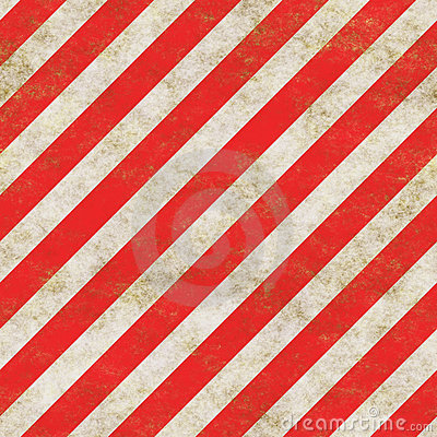 Seamless Caution background texture