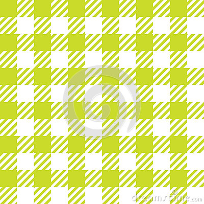 Free Seamless Checkered Pattern Royalty Free Stock Photos - 91075708