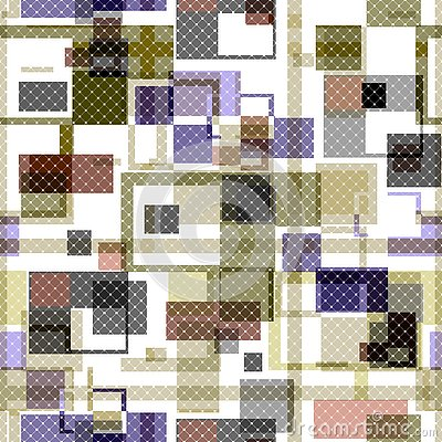 Free Seamless Checkered Plaid Tartan Striped Lines Abstract Pattern Royalty Free Stock Images - 133898439