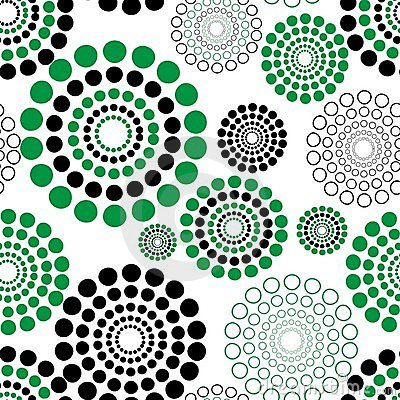 Circle Patterns Online Patterns For You