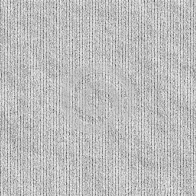 Seamless Cloth Texture Stock Photo Image 37755580