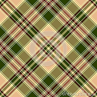 Free Seamless Diagonal Cross Pattern Stock Photography - 13113612