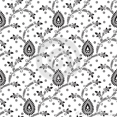 Weekly Wallpaper Endless Desktop Patterns