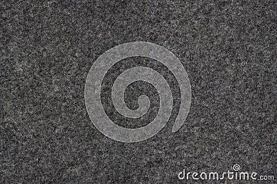 Seamless Floor Carpet