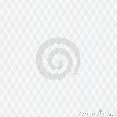 Free Seamless Geometric Pattern Rhombuses. Repeating Stock Photo - 53675280
