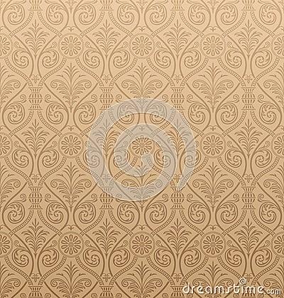 architecture wallpaper. top, Gothic+architecture+