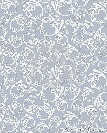 purple flower wallpapers free download