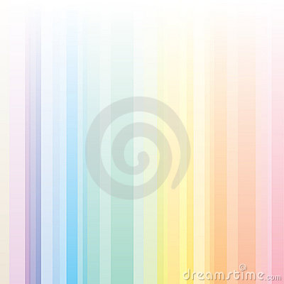 Free Seamless Harmony Stripes Stock Photos - 10130763