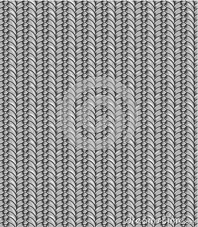 Yarn Companies Free Knitting Patterns : KNITTING PATTERNS FOR ADULTS FREE PATTERNS