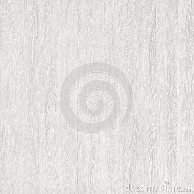 Free Seamless Loft White Parquet Texture Royalty Free Stock Photography - 29486597