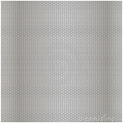 Seamless Mesh background (Vector)