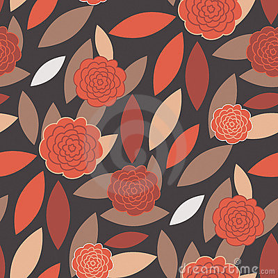 Modern Wallpaper on Free Illustration  Seamless Modern Wallpaper Pattern  Image  1586044