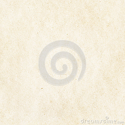 Free Seamless Old Paper Texture Royalty Free Stock Photos - 31264318