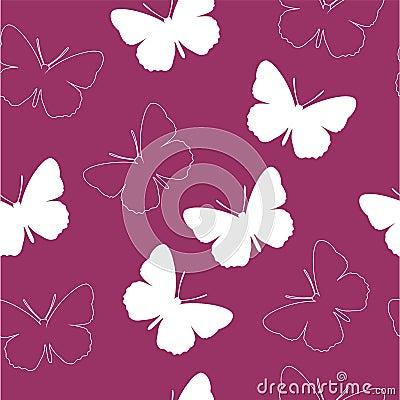 Free Seamless Ornament 139 Stock Photo - 12084720