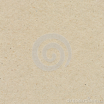 Free Seamless Paper Texture, Cardboard Background Stock Photography - 34442322