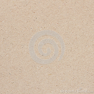 Free Seamless Paper Texture Or Cardboard Background Royalty Free Stock Image - 40434376
