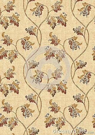 Seamless Pattern-039