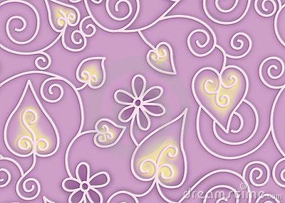 Seamless Pattern-078