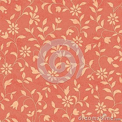 Seamless pattern 1105-006