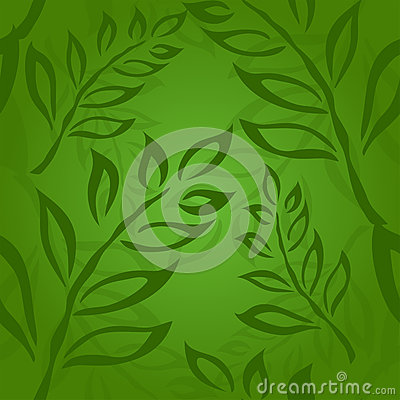 Seamless Pattern Stock Photography - Image: 27904752