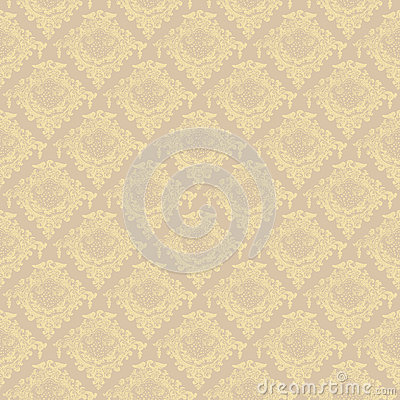 Free Seamless Pattern Royalty Free Stock Images - 38828259