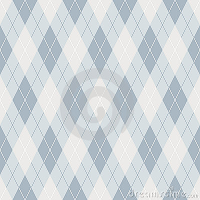 Free Seamless Pattern Royalty Free Stock Photography - 7465437